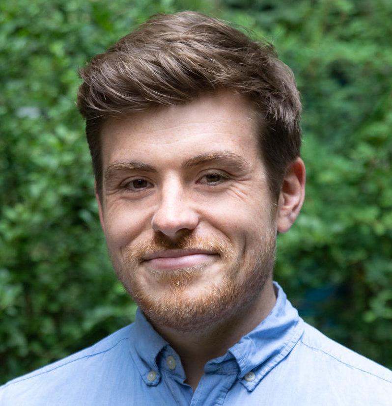 Jonas Kassow